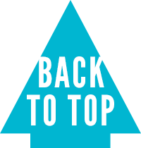 Go Back To Top